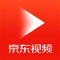 京东视频 V4.7.7 苹果版