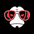 嘿吼 V3.4.9 安卓版