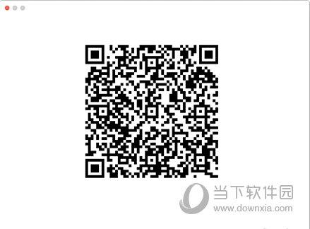 Clipboard to QR-Code Mac版