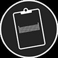 Clipboard to QR-Code