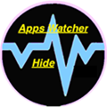 ActiveAppsWatcher