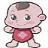 名震天下宝宝起名软件破解版 V1.8.0.0 免激活码版