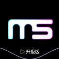 云美摄会员解锁版 V3.3.5 安卓版