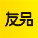 友品购购 V1.0 iPhone版
