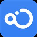 正谊网校 V1.4.0 安卓版