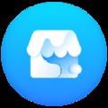店铺盒子 V0.4.3 Mac版