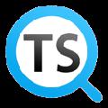 TextSeek(全文搜索工具) V2.5.1853 永久免费版