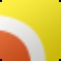 DBConvert for Firebird&MS SQL V2.1.6 永久免费版