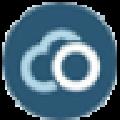 APEX战绩查询软件