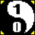 鬼泣5超宽屏分辨率工具 V3.0 绿色免费版