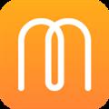 小麦助教 V4.16.2 iPhone版