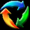 Bestsync2019 V14.0.0.3 官方版