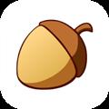 坚果云 V5.4.1 苹果版