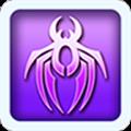 蜘蛛纸牌 V1.3.3 安卓版