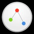 WebMap(网站地图开发) V1.0.2 Mac版