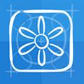 AppBox(通用权限管理框架) V2.7.2 Mac版