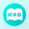 快读小说阅读器 V1.1.17 安卓版