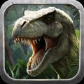 模拟大恐龙 V1.0 苹果版
