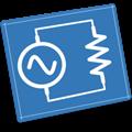 iCircuit(电路设计软件) V1.9.1 Mac版