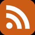 Reeder 4(RSS阅读器) V3.9.7 Mac版