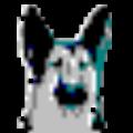 鼎信诺加密狗驱动