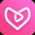 小爱 V2.4.3 安卓版