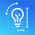 电路图 V2.7.1 苹果版