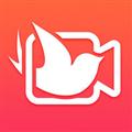 简影 V3.2 苹果版
