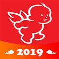 红孩子母婴 V9.0.0 安卓版