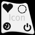 InerziaIcon