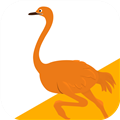 派易达 V1.0.4 安卓版