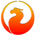Firebird数据库