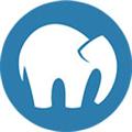 MAMP Pro(PHP开发环境) V4.4.1 Mac版