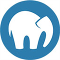 MAMP Pro(本地服务器搭建软件) V4.2.1 Mac免激活版