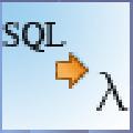 Linqer(数据库文件转换工具) V4.5 绿色免费版