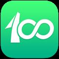 100教育 V1.0 Mac版