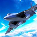 Wings of War(战争之翼) V1.0 Mac版