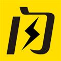 闪电小超 V2.0.9 安卓版