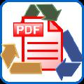 Solid Commander(PDF转换提取工具) V10.0.9202 永久免费版