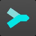 Sublime Merge(GIT客户端软件) V1.0.0.1 永久免费版