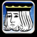 空当接龙 V3.3 安卓版