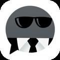 名人朋友圈 V3.7.6 苹果版