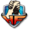 浩方对战平台 V2.05 仙童优化版