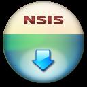 Nullsoft Scriptable Install System V2.46 汉化版