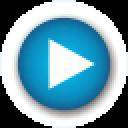 琪胜多媒体播放定时播放系统 V4.0.39 官方版