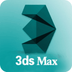 3DS Max2016 官方免费版