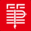 红笔考典 V8.1.1006 官方版