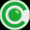 IPC整机测试工具 V1.0.0.4 官方版