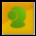 UC2视频监控软件