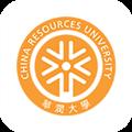 华润大学 V2.8.9 安卓版